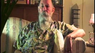 Bob Hurt, Exposing Judicial & IRS Criminality?