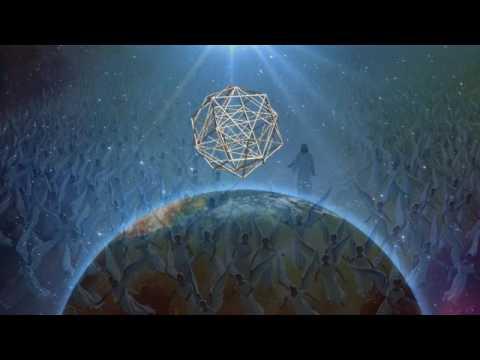 Planetary OM Meditation with Buddha Maitreya the Christ