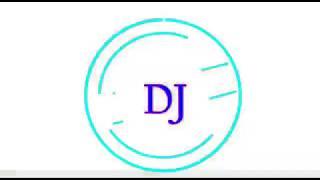 BHARJARI_SOUNDU_VFX_SONG _REMIXED BY : DJ SAGAR RMD & DJ GANESH BIJAPUR ( VFX BY : DJ MANOJ )
