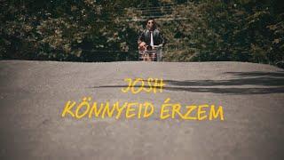 2016-08-15-josh-konnyeid-erzem-hungarosound-official
