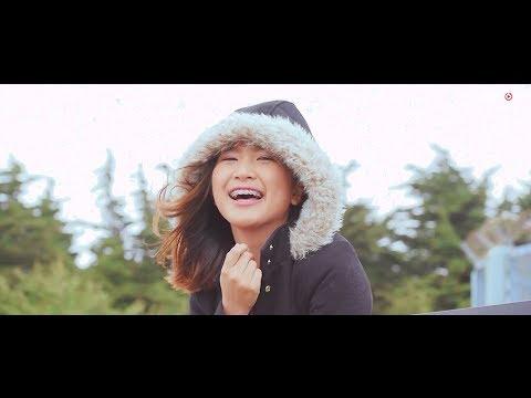 신인수, Ysabelle Cuevas - Creating Love 사랑 만들기 (포미닛 원곡) [Official Music Video]