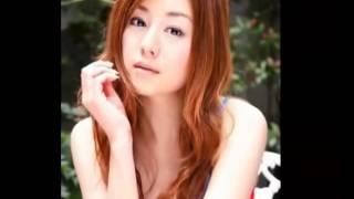 瞳がきれいな女性 純粋な感じ 動画 純野静流 検索動画 6