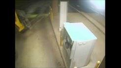 11 5 2012 Regions Bank 3Way ATM Robbery