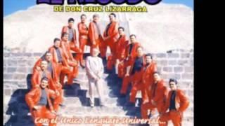 BANDA EL RECODO-JUAN COLORADO