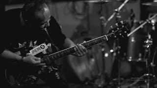 Slave New World (Sepultura) - Dead Rabbit x ครูน้อย live at Parking Toys