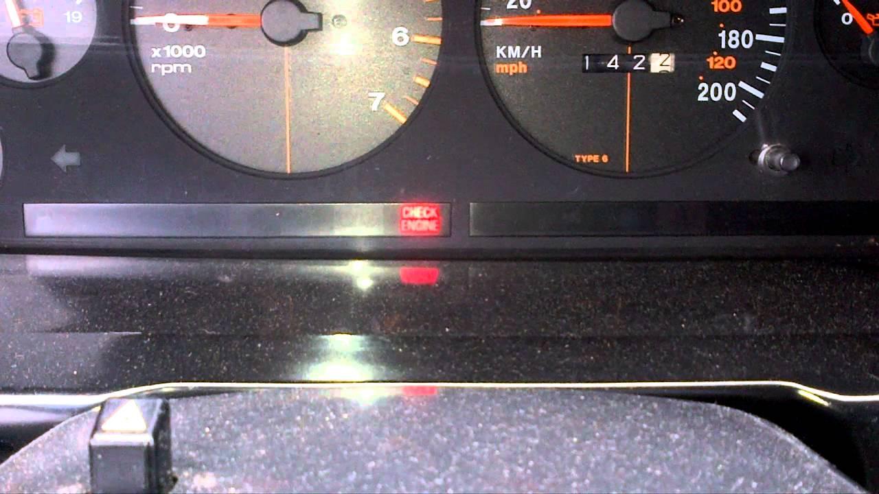 1996 jeep grand cherokee code [ 1280 x 720 Pixel ]