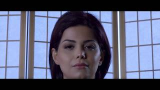 Farhad Besharati- Saaye Haa - Director: Ryan Seif