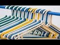10 Awesome and cool ideas to reuse or repurpose HANGERs   Learning Process