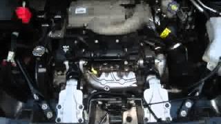 2004 Buick Rendezvous For Sale Columbus Ohio