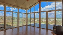 Private Hill Top Home in Chino Valley AZ, $140,000