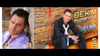 Bekim Kumanova - Baba Zemrën e Ka Qel (Offical Audio)