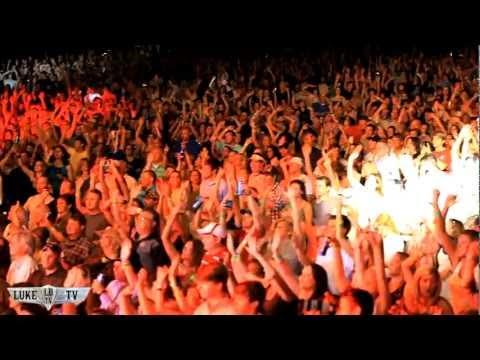 Luke Bryan TV 2012! Ep. 18 Thumbnail image