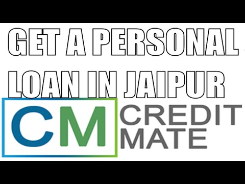 personal-loan-in-jaipur-|-apply-for-a-loan-in-jaipur