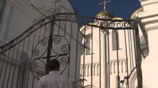 видео Андрей Юрьевич   Боголюбский биография