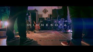 The Blacktones - Minnesota
