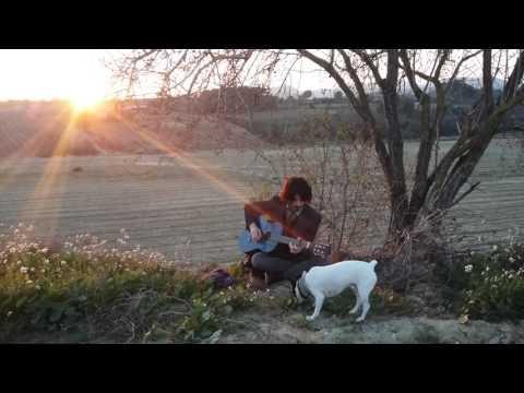 Wine Country Flamenco Part 2