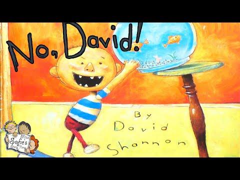 no-david!---kids-books-read-aloud---count-all-his-toys---fun-for-children-|-david-shannon
