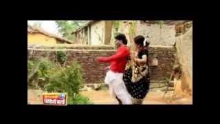ye turi kari haaye re chammak chhalo ramu yadav chhattisgarhi song