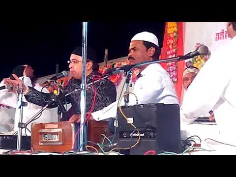 Bollywood Singer Altaf Raza Live On S.A. RADIO