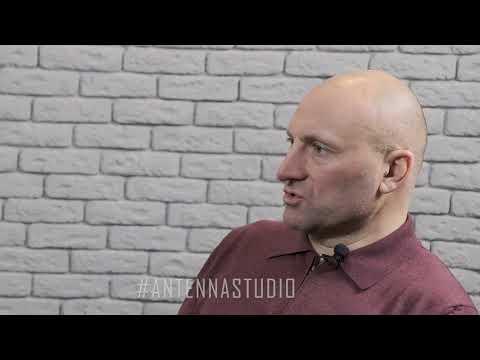 Телеканал АНТЕНА: Бюджет розвитку Черкас в 2021 році буде значно меншим за цьогорічний, - Анатолій Бондаренко