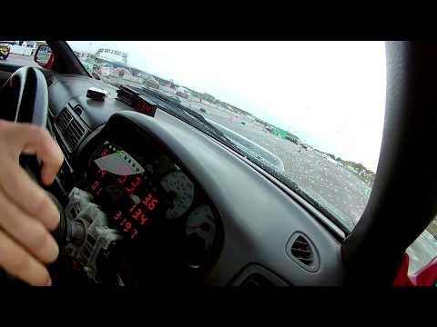 ldperformance-racing-dash-2-subaru-impreza-fbs