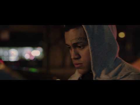 JayteKz - Hidden Tears [Official Music Video]