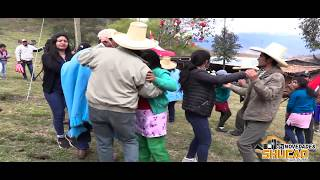 SUEÑO MENTIROSO - RAYITOS DE LAS HUARINGAS