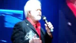 The Osmonds - The Proud One