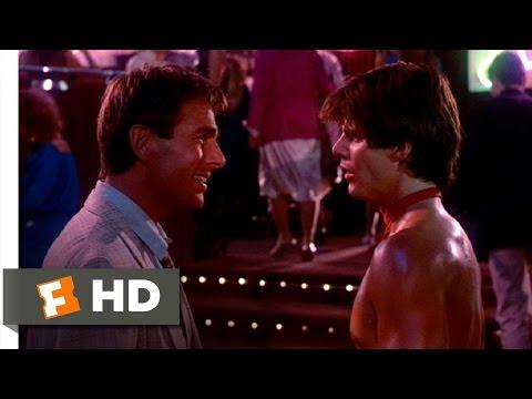 Summer School 710 Movie   Ladies Night 1987 HD