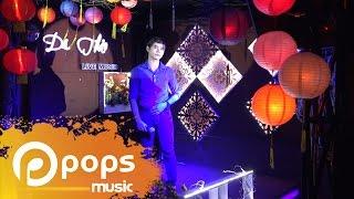 Người Đã Sang Sông - Thanh Bình [Official]