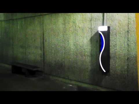 Marta Subway Before Atlanta Falcons Seattle Seahawks Playoff Game 2016
