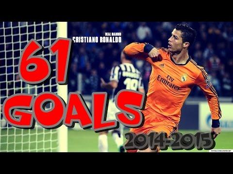 Lionel Messi Recent Photos