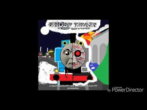 Thomas vs Timothy - this day aria