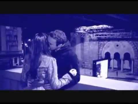 Bane Mojicevic - Padni u moj zagrljaj - (Official Video 2010)