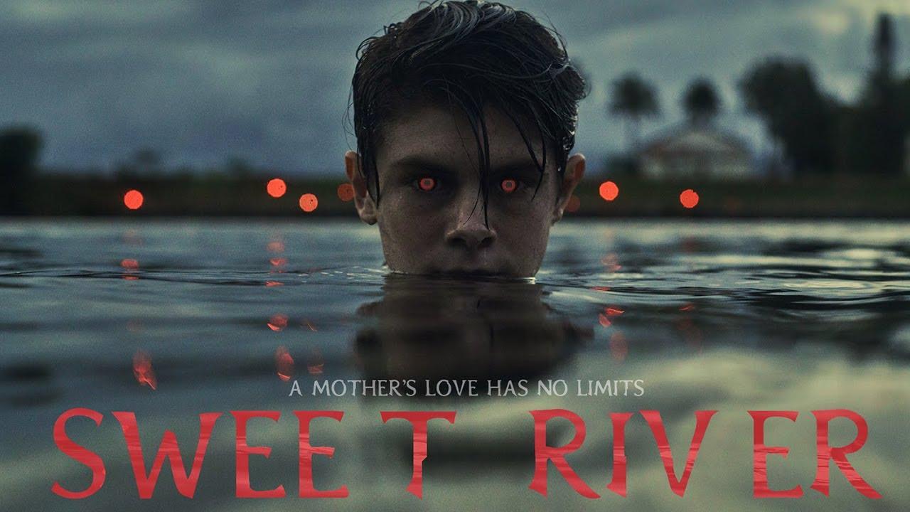 فيلم River 2021