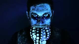 Black Light Burns - I Want You To (LYRICS)