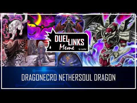 SHIRANUI x THUNDER DRAGON - Thunder Dragon is Love, Thunder