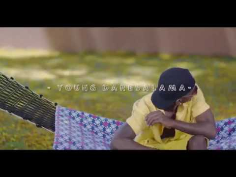 OFFICIAL VIDEO FROM YOUNG D-FURAHA