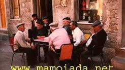 Disco Festa - Zibaldone