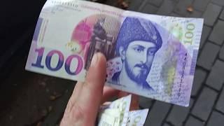 видео Поездка в Армению: путешествие самостоятельно и подробный путеводитель