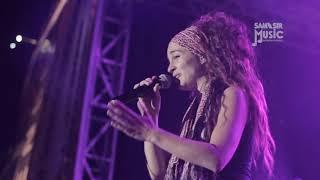 Hermann Delago ft. Nadine Beiler - Mardua Holong