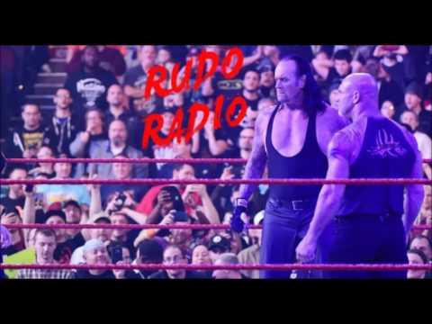 Rudo Radio, episode 73 -  Royal Rumble preview