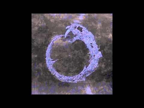 Coffinworm  IVIVIII 2014 Full Album