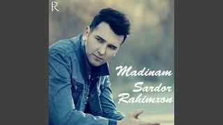 Madinam