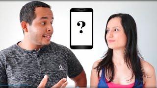 ¿ESTE SERA EL MEJOR TELÉFONO GAMA ALTA DEL 2017?