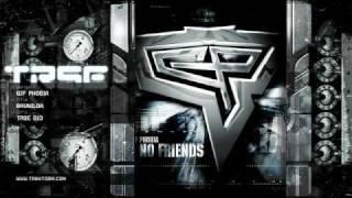 Gif Phobia - Brunilda (T.R.S.E. - TRSE 013)