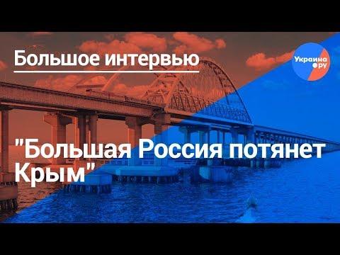 Искандер Хисамов о