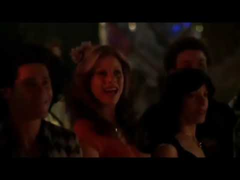 Bee Gees - You Should Be Dancing - Saturday Night Fever (John Travolta)