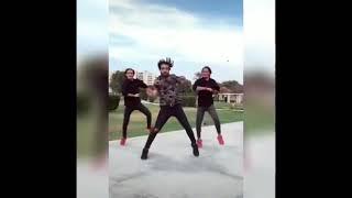 Mela Loot Liya full video Download By Ali Zafar - PSL 5 Song -