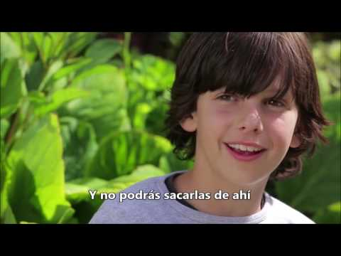 The Mask You Live In Comentario serie Netflix